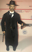 Redman Toys Rm019 The Cowboy Deputy Town Marshal 1/6 Scale Figure