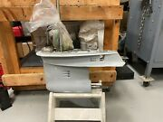 Johnson / Evinrude Outboard 65-70hp Lower Unit 1989 And Up 20 P432624