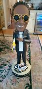 Snoop Dogg Giant Bobblehead 3 Feet Tall Rare New In Box. Collectors Edition.andnbsp