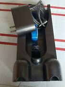 Dyson V11 Cordless Vacuum Cleaner Wall Mounted Docking Station+ Charger Oem