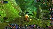 Ilvl 238 End Game Very Rare Toys, 12 Year Old Druid, Ahead Of The Curve, 1927myt