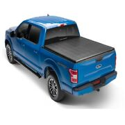 Extang 90430 Trifecta Alx Auto Truck Tonneau Cover For Ram 1500/2500 76.3 Beds