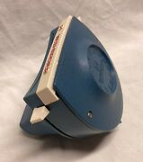 Viewmaster Model H Lighted 3d Viewer  Very Good Condition