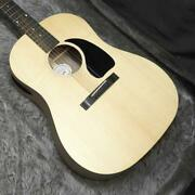 Gibson Generation Collection G45 Natural List No.yg1455