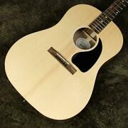 Gibson Generation Collection G45 Natural List No.yg1456
