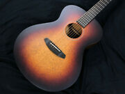 Outlet Special Price Breedlove Usa C11 Fire Light All Hond List No.yg1029