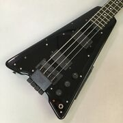 Steinberger Xp2 Usa Made Clearance We Lowered The Price Used Used Electric B