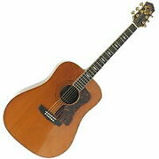 Used Acoustic Guitar Guild D50 Condition Rank B List No.rg1295
