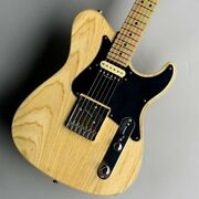 Yamaha Pac1611ms Actual Image Made In 2016 Used Used Electric Guitar Tl Type