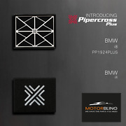 Pipercross Plus Air Filter Pp1924plus For Bmw I8