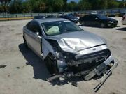Automatic Transmission 14 Ford Fusion 1.5l W/o Start Stop System Id Eg9p-7000-ba