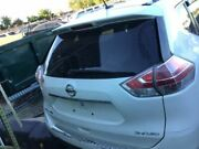 Trunk/hatch/tailgate Power Lift Fits 14-16 Rogue White 4289030
