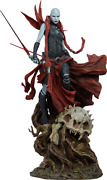 Star Wars The Sith Assassin Asajj Ventress Mythos Sideshow Collectibles Statue