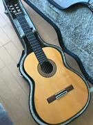 Beauty And Maintenance Antonio Sanchez 1035 Pine Made In 1998 List No.mg202