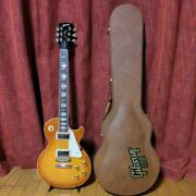 Beauty Products Gibson Les Paul Traditional 2016 T List No.mg525