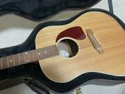 Gibson G45 Studio Acoustic Guitar Good Condition List No.mg630