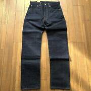 Leviand039s Vintage Clothing 501xx 55501-0117 W33l36 Limited Model F/s From Japan