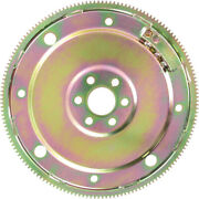 Auto Trans Flexplate|pioneer Parts Fra-203hd 12 Month 12,000 Mile Warranty