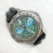 Rip Curl Classic Bells Sunray Classic Surf Watch 13268 35mm Womenand039s