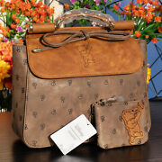 Nwt Loungefly Disney Winnie The Pooh Bees Crossbody Bag And Coin Purse