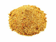 Homemade Asian Delight Bbq Spice Mix Rub Seasoning Savory For Pork Belly Chicken