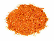 Homemade Nashville Hot Fried Chicken Spice Seasoning Also For Sauces And Soup