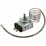 Thermostat For Wells Round Food Warmer 100°-450° 42550