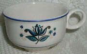 Taylor Smith And Taylor Dutch Onion Coffee Tea Cup Tst