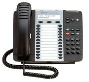 Mitel 5224 Ip Dual Mode Telephone Part 50004894 With 1 Year Warranty