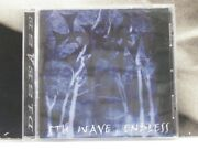 Disease - 5th Wave Endless Cd Come Nuovo Like New