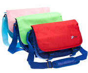 Kids Messenger Style Bag Case For Vtech Innotab 1 And 2 Toy Tablet Learning Device