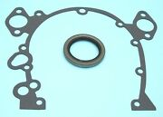 Cadillac 390 429 Timing Cover Gasket Set Best 1963-1967