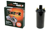 Pertronix Ignitor+coil Ford 8n 500 600 Tractor W/side Mount Distributor 12v Neg