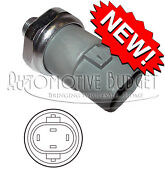 A/c Pressure Switch For Various Acura Honda Lexus And Toyota Vehicles - New