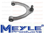 Meyle Brand Upper Control Arm And Ball Joint Assembly Brand New