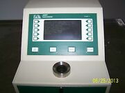 Aber Instruments Viable Cell Analyzer Model 820