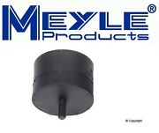 Meyle Brand Engine Mount Left Or Right Side Bmw E30 325  325es 325i 325is 325ic