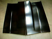 3day Sale Chevelle 68 69 Cowl Induction Hood Steel In Stock For Picking Up