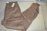 Trousers Polypro Snow Medium Military Extreme Cold Polypropolyne Pants Drawers