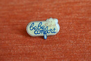 06598 Pins Pinand039s Bebe Confort Baby Elephant Elefant