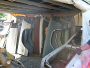 1965 Buick Riviera Parting Out 64 Rivieras Parts 1964 1966 1963 1967 67 66 65