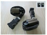 Seat Heater Switch 2 Pcs, Fit Toyota Cars,trucks.used For Replace The Damaged
