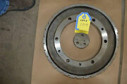 Gleason Index Plate And Cam For 608 Or 609 Rougher Or Finisher 33 Tooth 27353