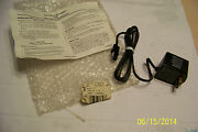 1 New Nos Homelite Charger Mower 99210-8