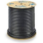 1 In X 150 Ft Gastite Flashshield Corrugated Stainless Steel Tubing Csst