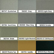 1997 - 2003 Ford F-150 / F-250 / F-350 - Headliner Replacement Material / Fabric