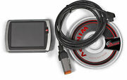 Dynojet Power Vision Pv-2 For Harley Davidson Softail Off 2011 Dyna From 2012