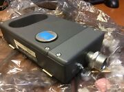Eurotherm Drives Ssd 5575 Drive Control 5575/2 Ss55/2 Rare 999