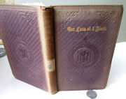 Our Farm Of 4 Acres And The Money We Made By It,1865,from 12th London Edition