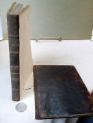 A Treatise Of Gavelkindboth Name And Thing1660william Somner1st Ed